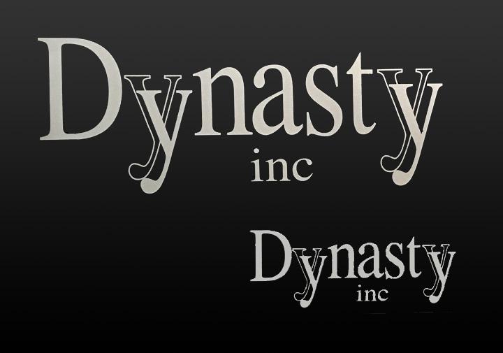 Dynasty dynasty for House of dynasty order online