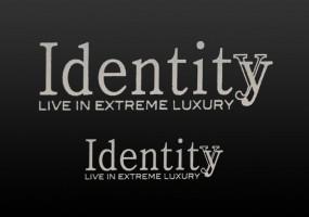 ACCESSORY|Identityステッカー|ダイナスティ
